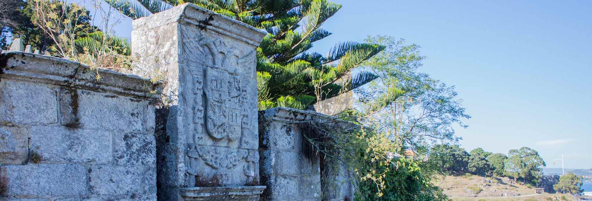 Villa-de-Baiona2